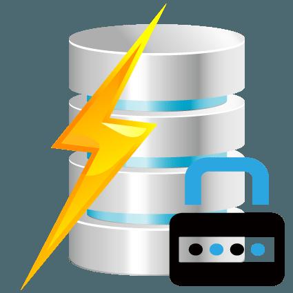 FTP encryption