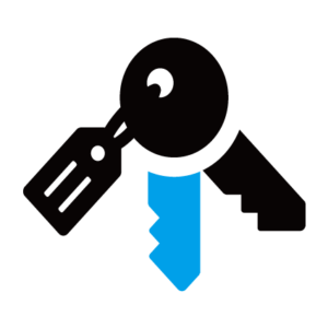 key management encryption