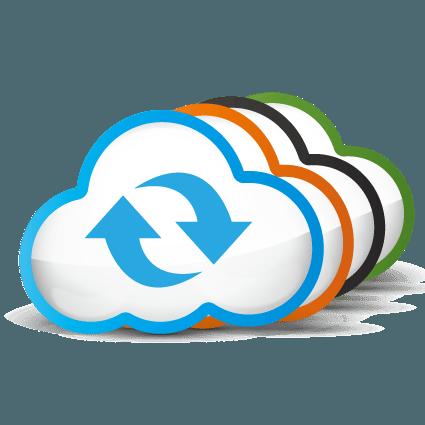 multi cloud platform