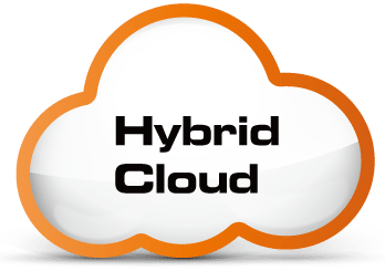 Hybird Cloud