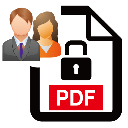 flipscloud_feature_PDF_owner_password_1