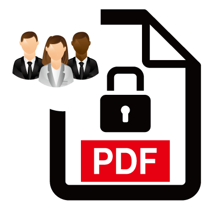 flipscloud_feature_PDF_user_password_1