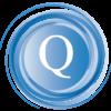quantum_point