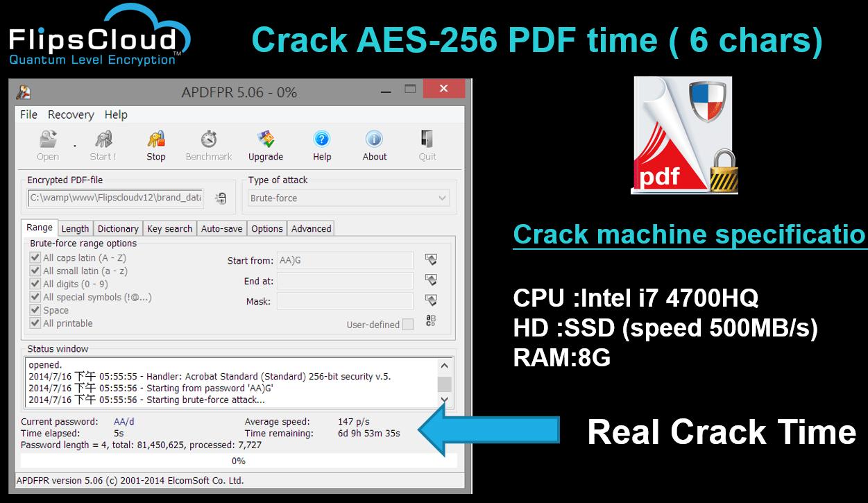 Pdf password remover 3 1 3 - программы freesoft.
