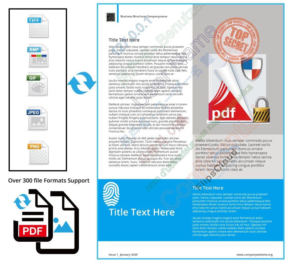 pdf convert to image