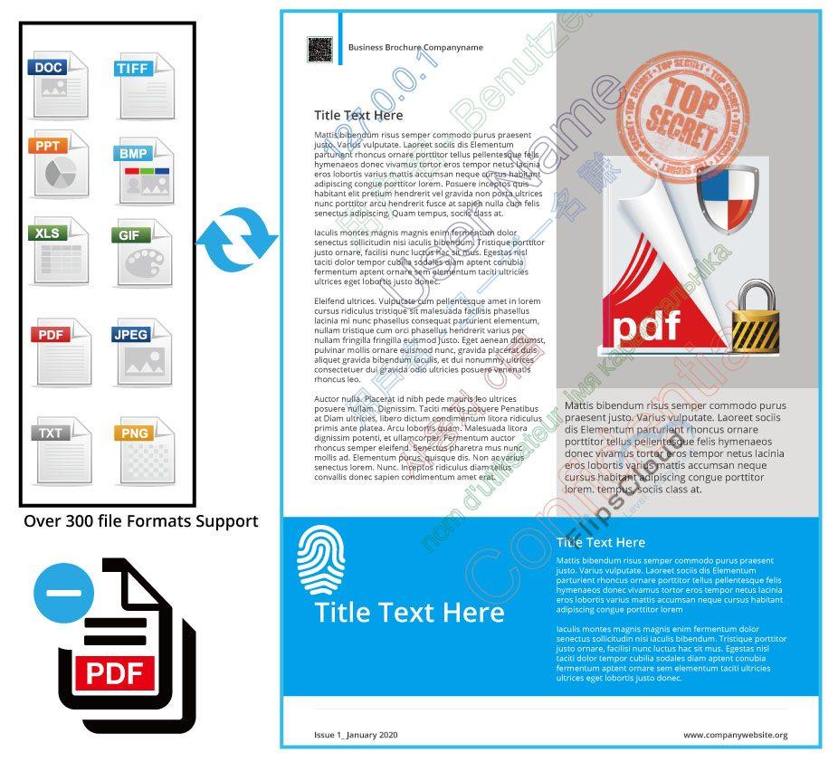 pdf delete page