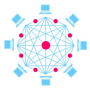 Blockchain 3012026